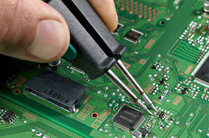 Оперативная память ремонт своими руками 362